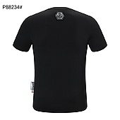 US$19.00 PHILIPP PLEIN  T-shirts for MEN #466721