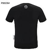 US$19.00 PHILIPP PLEIN  T-shirts for MEN #466723
