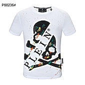 US$19.00 PHILIPP PLEIN  T-shirts for MEN #466724
