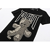 US$19.00 PHILIPP PLEIN  T-shirts for MEN #466725