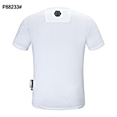 US$19.00 PHILIPP PLEIN  T-shirts for MEN #466726