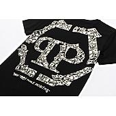 US$19.00 PHILIPP PLEIN  T-shirts for MEN #466727