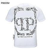 US$19.00 PHILIPP PLEIN  T-shirts for MEN #466728