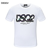 US$19.00 Dsquared2 T-Shirts for men #466730