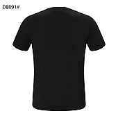 US$19.00 Dsquared2 T-Shirts for men #466731