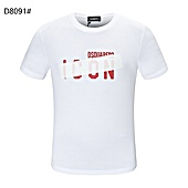 US$19.00 Dsquared2 T-Shirts for men #466732