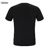 US$19.00 Dsquared2 T-Shirts for men #466733