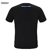 US$19.00 Dsquared2 T-Shirts for men #466735