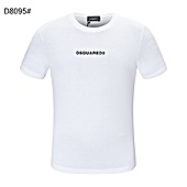 US$19.00 Dsquared2 T-Shirts for men #466738
