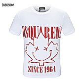 US$19.00 Dsquared2 T-Shirts for men #466742