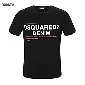 US$19.00 Dsquared2 T-Shirts for men #466743