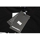 US$19.00 Dsquared2 T-Shirts for men #466746