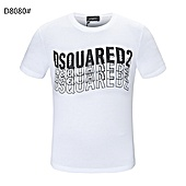 US$19.00 Dsquared2 T-Shirts for men #466751
