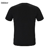 US$19.00 Dsquared2 T-Shirts for men #466752