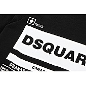 US$19.00 Dsquared2 T-Shirts for men #466753