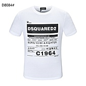 US$19.00 Dsquared2 T-Shirts for men #466755