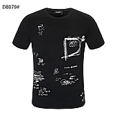 US$19.00 Dsquared2 T-Shirts for men #466756
