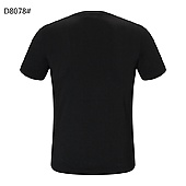 US$19.00 Dsquared2 T-Shirts for men #466760