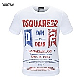 US$19.00 Dsquared2 T-Shirts for men #466762
