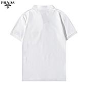 US$26.00 Prada T-Shirts for Men #466768