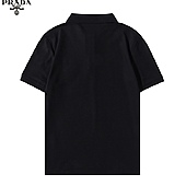 US$26.00 Prada T-Shirts for Men #466769