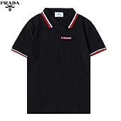 US$25.00 Prada T-Shirts for Men #466771
