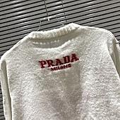 US$41.00 Prada Sweater for Men #466772