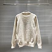 US$41.00 Prada Sweater for Men #466773