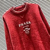 US$41.00 Prada Sweater for Men #466775
