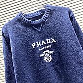 US$41.00 Prada Sweater for Men #466776