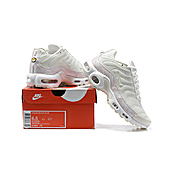 US$67.00 Nike AIR MAX TN Shoes for Women #466777
