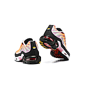 US$67.00 Nike AIR MAX TN Shoes for Women #466778