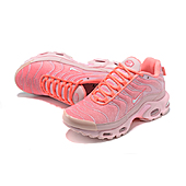 US$67.00 Nike AIR MAX TN Shoes for Women #466779