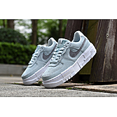 US$67.00 Nike Air Force 1 Shoes for Women #466781