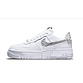 US$67.00 Nike Air Force 1 Shoes for Women #466782