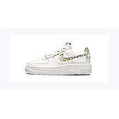 US$67.00 Nike Air Force 1 Shoes for Women #466783