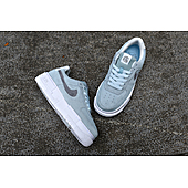 US$67.00 Nike Air Force 1 Shoes for men #466786