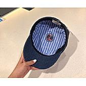 US$19.00 HERMES Caps&Hats #466921