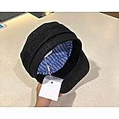 US$19.00 HERMES Caps&Hats #466922