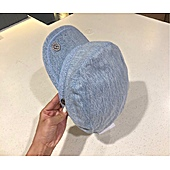 US$19.00 HERMES Caps&Hats #466923