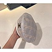 US$15.00 CELINE Caps&Hats #466937