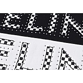US$17.00 CELINE T-Shirts for MEN #466938