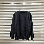 US$41.00 VALENTINO Sweaters for men #466942