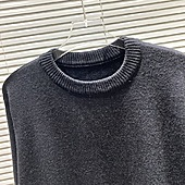 US$41.00 VALENTINO Sweaters for men #466943