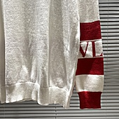 US$41.00 VALENTINO Sweaters for men #466944