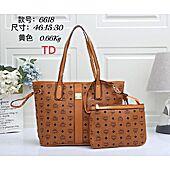 US$28.00 MCM Handbags #466945