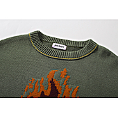 US$34.00 Palm Angels Sweaters for Men #466951