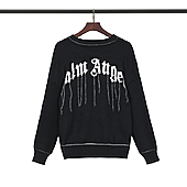 US$34.00 Palm Angels Sweaters for Men #466952