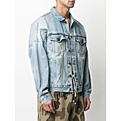 US$64.00 Palm Angels Jackets for Men #466953