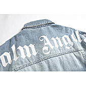 US$64.00 Palm Angels Jackets for Men #466954